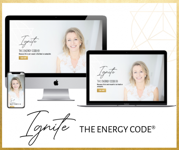 energy code experience Facebook Cover (14)